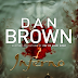 Download Inferno by Dan Brown pdf book free