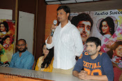 Hrudayam Ekkadunnadi Audio Success Meet-thumbnail-6