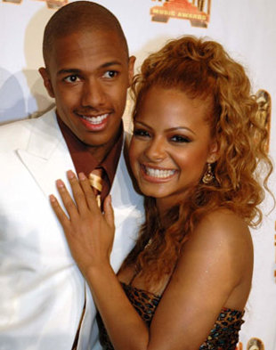 christina milian dating history When the two first began dating, the dream publicly denied their relationship, while admitting he loved the attention on september 4, 2009, they were married at the little white chapel in las vegas, nevada on february 26, 2010, milian gave birth to their daughter violet madison nash pictures later emerged showing.