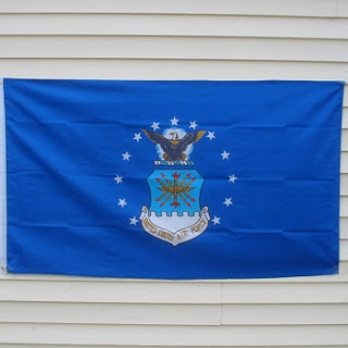 Buy Military Flags online