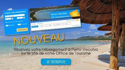 http://www.ot-portovecchio.com/porto-vecchio/sud-corse.php?lang=fr&menu=223