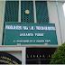 PN Jakarta Pusat Akan Pindah Segera