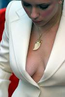 scarlett johansson nude, pictures, leak pictures, scarlett johansson sexy