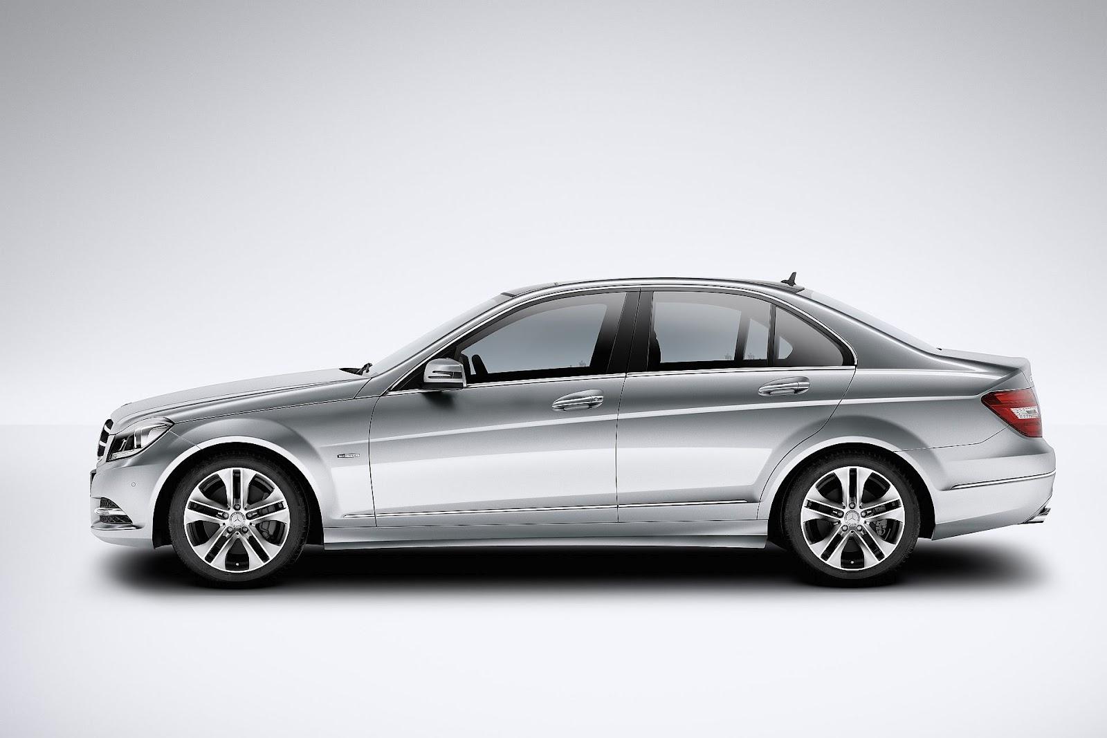Mercedes benz elite training program for Elite mercedes benz