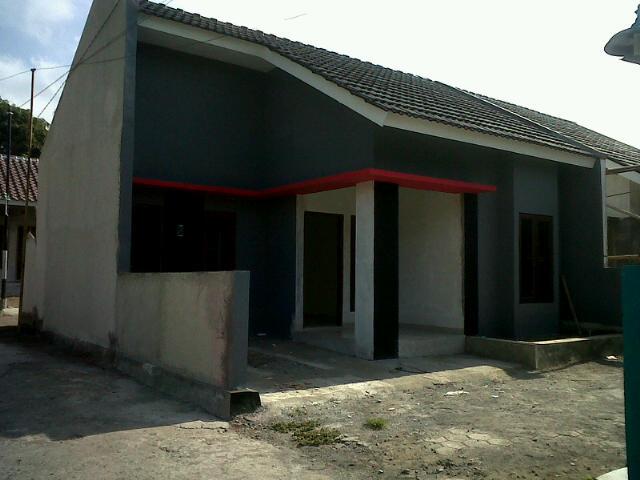 Rumah Jogja Murah Di Jalan Kaliurang Km 12