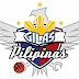 Gilas Pilipinas: The True Homecourt Experience