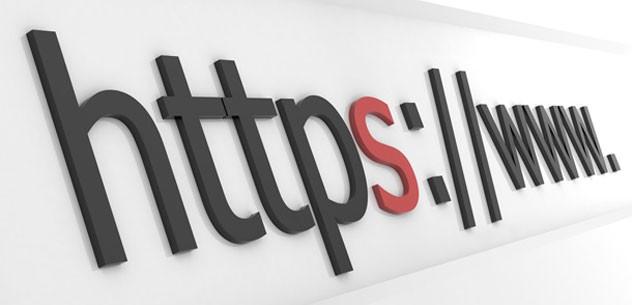 URL Inspect verifique suas url se estão OFF ou ON