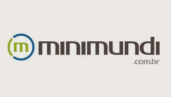http://www.minimundi.com.br/