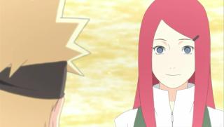 Baixar Naruto  on Gr  Tis Sem Protetor De Link  Naruto Shippuuden Epis  Dio 246 Rmvb
