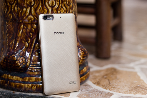 Honor-4C