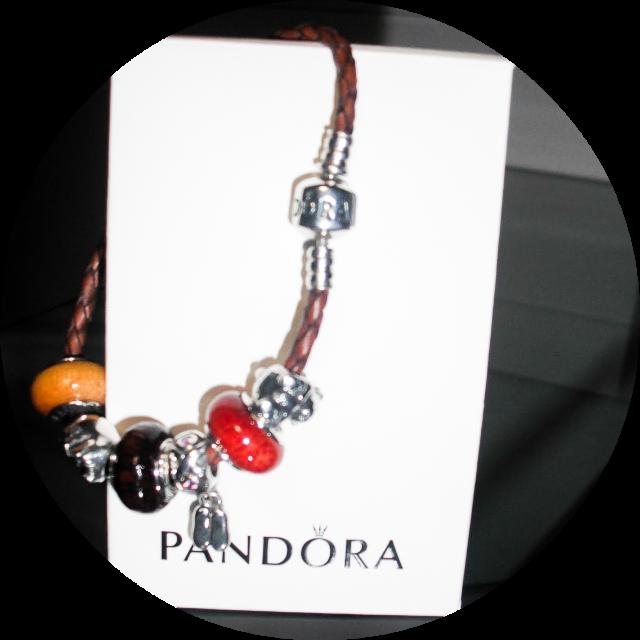 Mi_pulsera_Pandora_ObeBlog