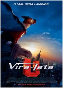 filmes Download   Vira Lata   DVDRip Dublado