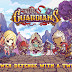 [Hack] Tiny Guardians Unlock Purchases Characters v1.0.3
