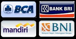 BANK SUPORT