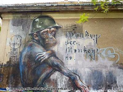 berlin, streetart, graffiti, kunst, stadt, artist, strassenkunst, murale, herakut