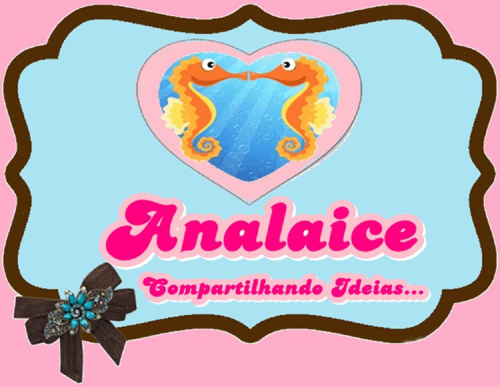 ANALAICE