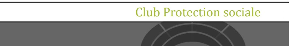 Club Protection Sociale