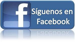 Facebook del AMPA