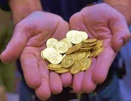 Simpatia de Páscoa para conseguir a prosperidade financeira