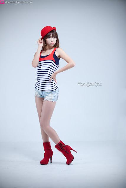 8 Lee Eun Hye-very cute asian girl-girlcute4u.blogspot.com