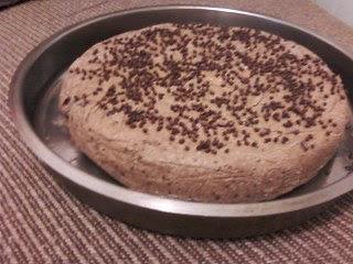 Torta tigar na drugi način recepti za kolače i torte