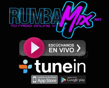 RumbaMix