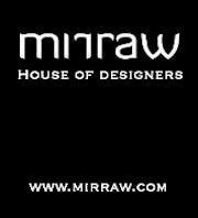 Mana Blog... for all - Mirraw Coupons