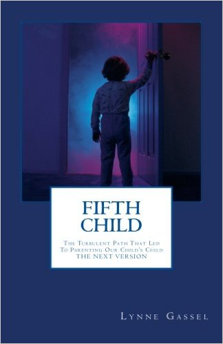 Would You Like To Read FIFTH CHILD-THE NEXT VERSIO?  Go to WWW.AMAZON.COM or WWW.BARNESANDNOBLE.COM