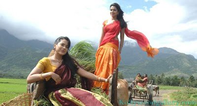 amala-paul-sameera-reddy-in-vettai-3