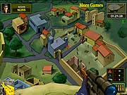 Game xạ thủ bắn tỉa 23