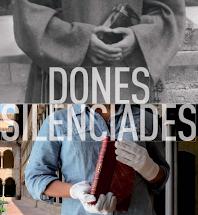 Dones Silenciades