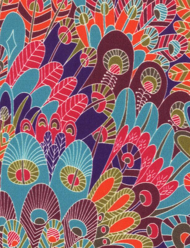 La plus belle collection de tissus liberty 5285 a eben for Beaux tissus d ameublement
