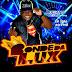 Baixar – Bonde da Lux – CD 2016