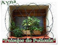 """Blogtrip """"Albacete"""""""