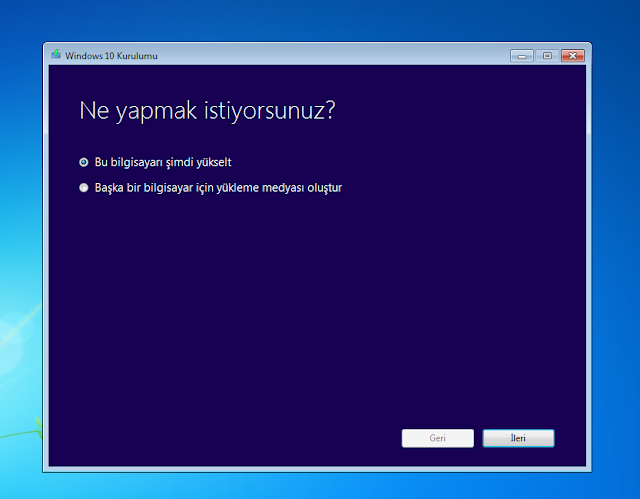 windows%2B10%2Bbilgisayar%25C4%25B1%2B%2...Ckselt.png