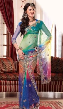 Traditional_Indian_Lehenga_Style