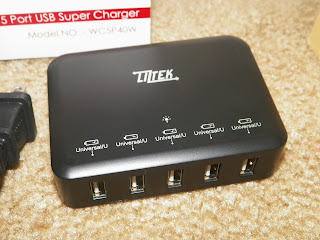 Liztek_5Port_USB_High_Speed_Desktop_Charger.jpg