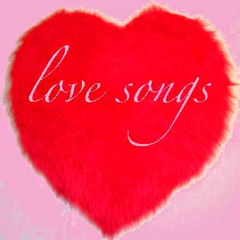 5 Lagu Cinta Yang Saya Suka