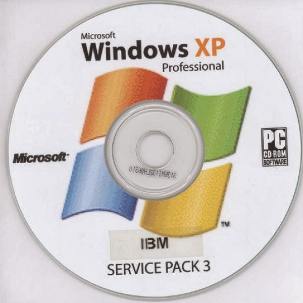 Windows xp service pack 3 free download from utorrent for Window xp service pack 3