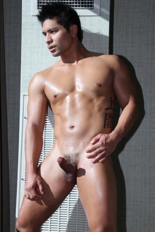 image Manila boys gay sex nude movietures xxx