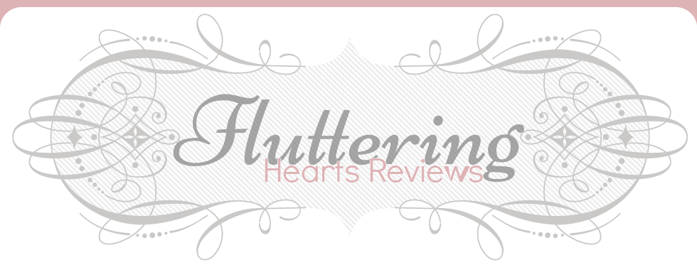 Fluttering Hearts Reviews