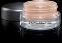 MAC, MAC Cosmetics, MAC Paint Pot, MAC eyeshadow, MAC eye shadow, primer, makeup primer, eyeshadow primer, shadow, eye makeup, eyeshadow, eye shadow, cream eyeshadow
