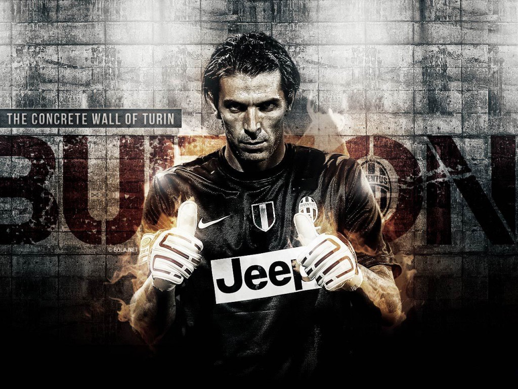 best wallpaper buffon - photo #9