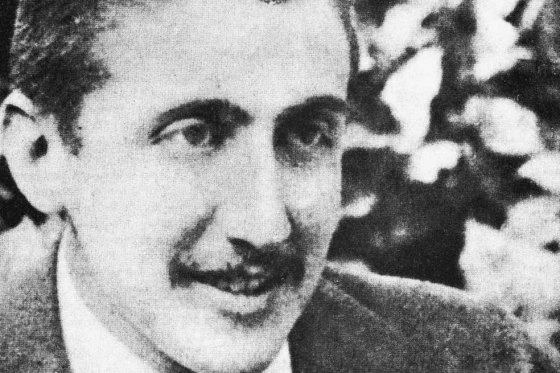 Del Castillo Literario El Lector Inmortaliza A Marcel Proust