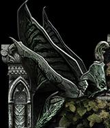 Nosgothic Realm