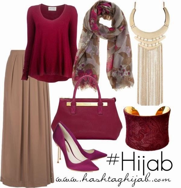 tutorial-hijab-2014