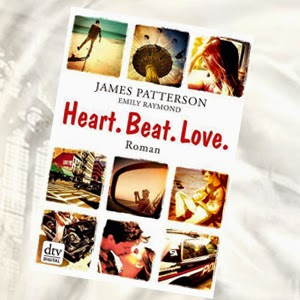 http://www.dtv.de/buecher/heart_beat_love_42717.html