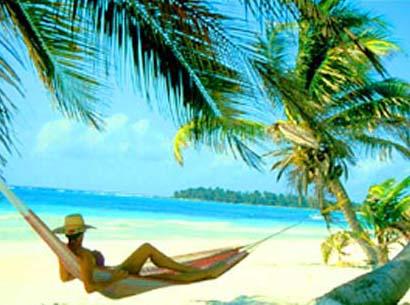 mosey prose busy season beach vacation 410x305