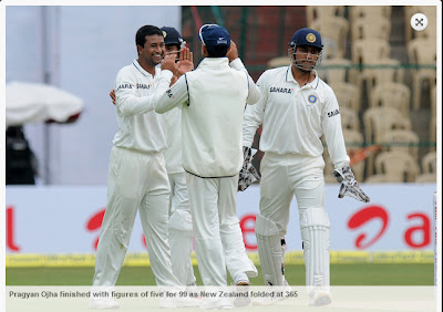 Ind-v-NZ-2nd-Test-Pragyan-Ojha