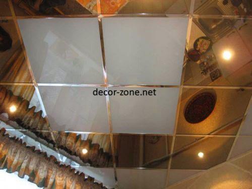 kitchen ceiling designs ideas, photos and types | dolf krüger